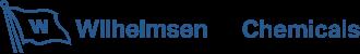 Wilhelmsen Logo