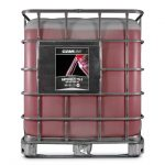 Cleanline Antifreeze Red G