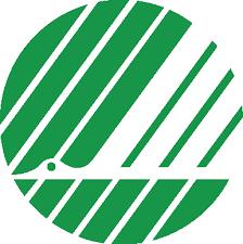Miljømerket svanen